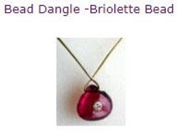 Bead Dangle - Briolette Bead.JPG
