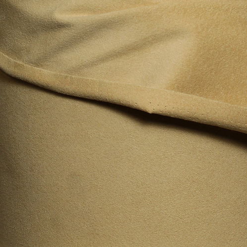 UltraSuede® Soft Chamois - 1 Yard