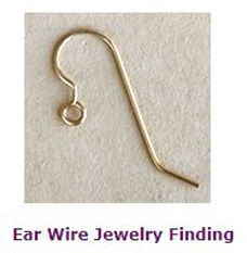 Ear Wire Jewelry.JPG