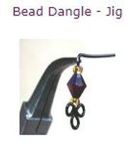 Bead Dangle - Jig.JPG