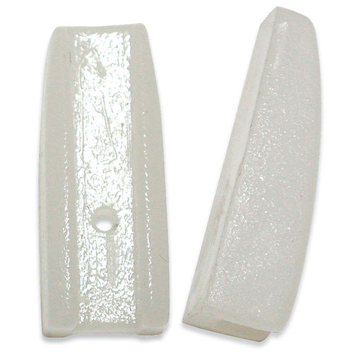Replacement Nylon Jaw for Flat Nose - 2 per order