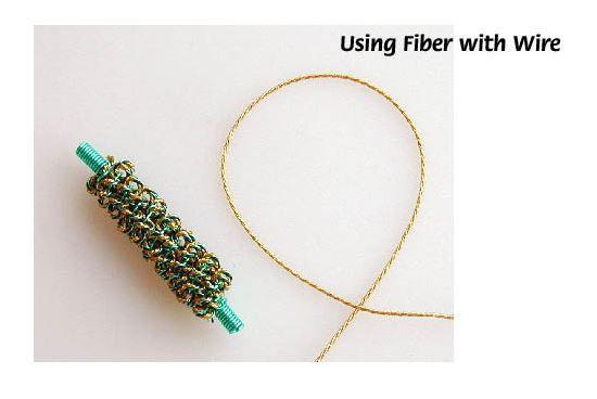 Fiber Wire #3.JPG
