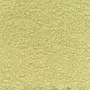"Ultrasuede(R) Light - Green Grape 8.5"" x 4.25"""