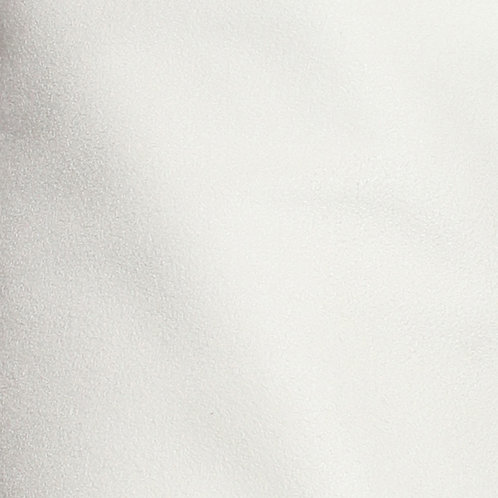 UltraSuede® Light White - $63.50 per yard!