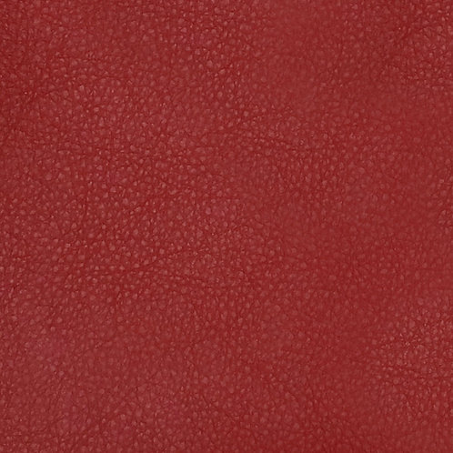 Symphony Leather Tandoor