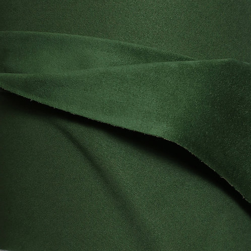 UltraSuede® Soft Topiary - 1 Yard