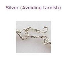 Silver Avoiding Tarnish.JPG