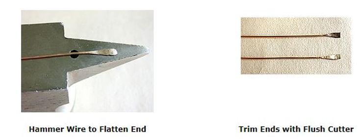 Headpin Handmade - Example #3.JPG
