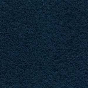 """Ultrasuede(R) Soft - Classic Navy 8.5"""" x 4.25"""""""