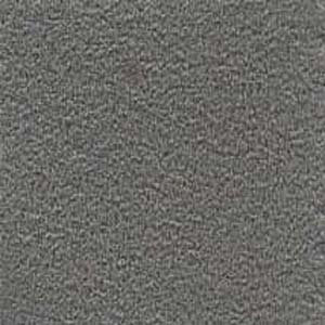 "Ultrasuede(R) Soft - Executive Grey 8.5"" x 4.25"""