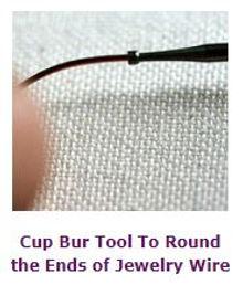 Cup Bur Tool.JPG