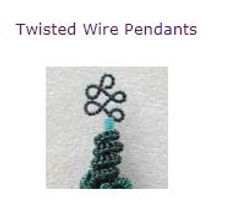 Twisted Wire Pendants.JPG