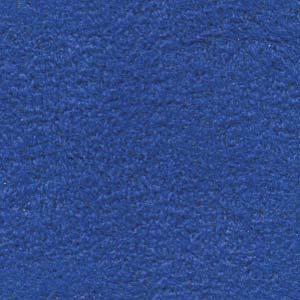 "Ultrasuede(R) Soft - Jazz Blue 8.5"" x 4.25"""