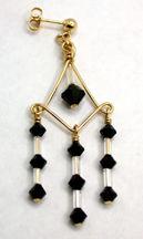 Jewelry Jig #2.jpg