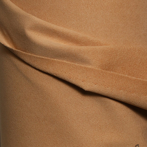 UltraSuede® Soft Ceramic - $58.66 per yard!