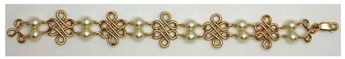 Bracelet Example.JPG