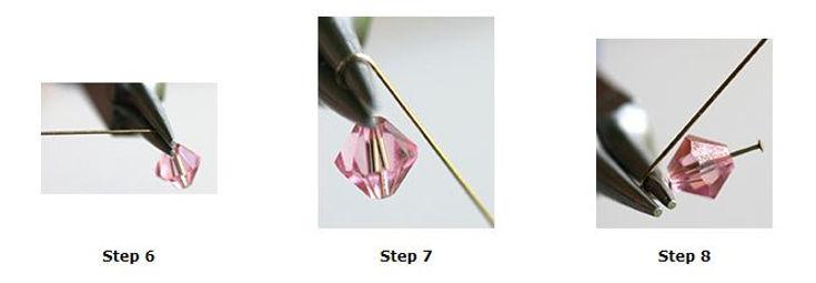 Step 6, 7, 8.JPG