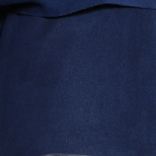 UltraSuede® Light Admiral - $68.66 per yard!