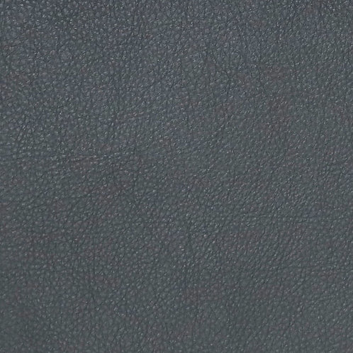 Symphony Leather Pewter
