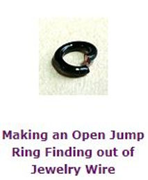 Jump Ring.JPG