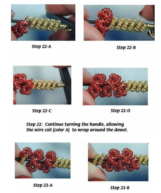 Wire Beads - 3.JPG