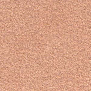 "Ultrasuede(R) Soft - Ceramic 8.5"" x 4.25"""