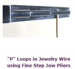 p Loops 2.JPG
