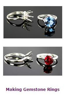Making Gemstone Rings.JPG