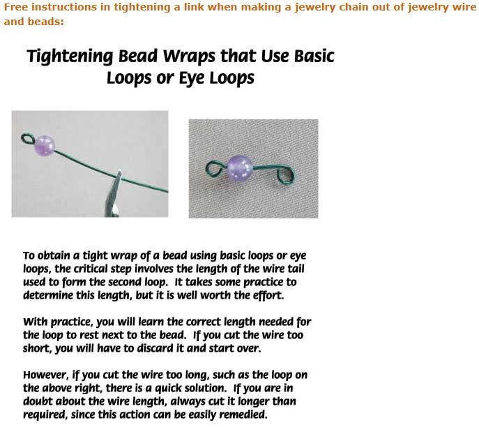 Bead Wraps - Tightening #1.JPG