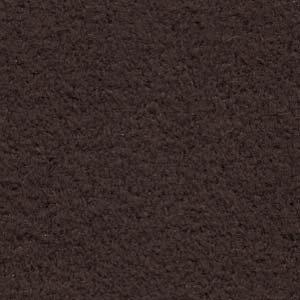 "Ultrasuede(R) Soft - Coffee Bean 8.5"" x 4.25"""