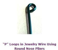 p Loops.JPG