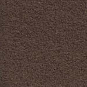 "Ultrasuede(R) Light - Espresso 8.5"" x 4.25"""