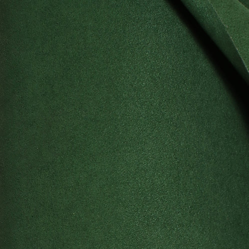 UltraSuede® Light Topiary - $67.00 per yard!