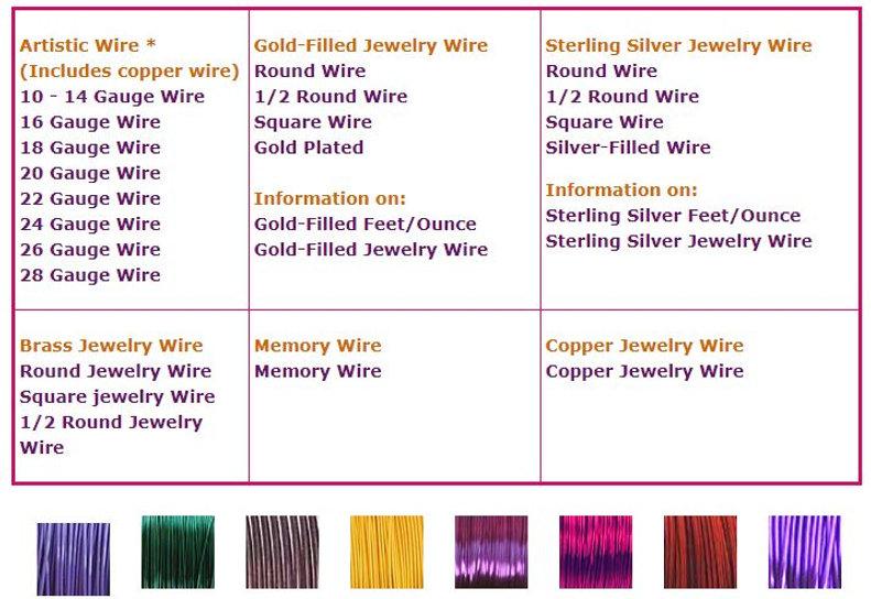 Jewelry Wire Example #1.JPG