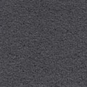 "Ultrasuede(R) Light - Asphalt 8.5"" x 4.25"""