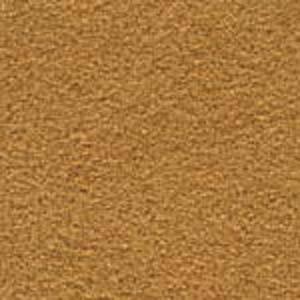 "Ultrasuede(R) Light - Amber Gold 8.5"" x 4.25"""