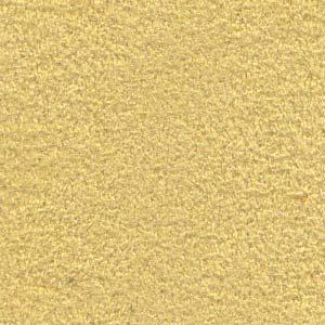 "Ultrasuede(R) Soft - Blonde 8.5"" x 4.25"""