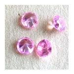 Birthstones in Gemstones.jpg