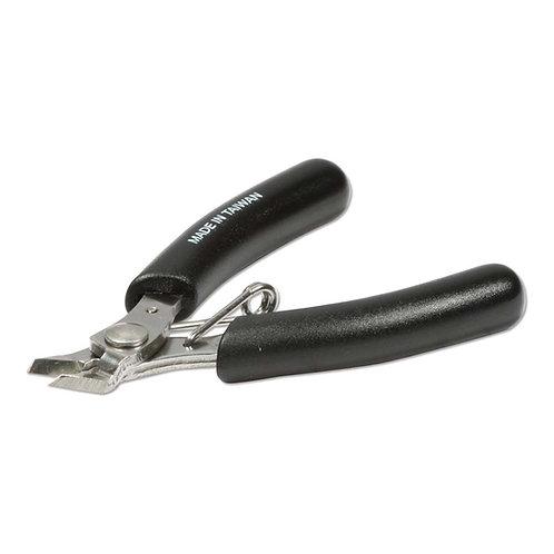 Flush Cutter - 3.5 Inch