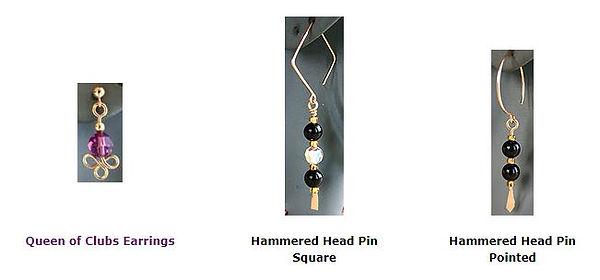 Headpin Handmade - Example #1.JPG