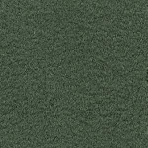 "Ultrasuede(R) Soft - Topiary 8.5"" x 4.25"""
