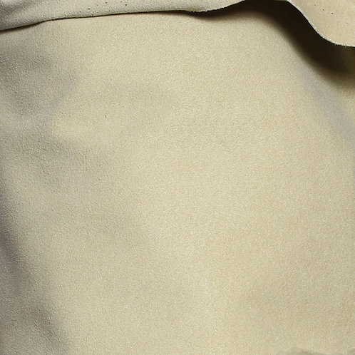 UltraSuede® Light Buff