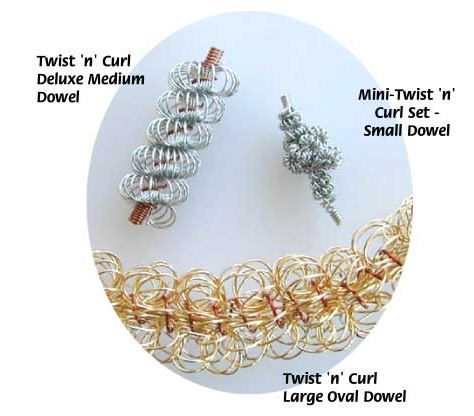 Wire Beads Anatomy #3.JPG