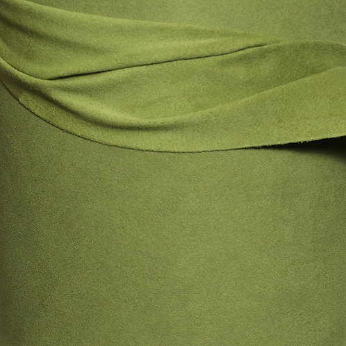 UltraSuede® Soft Fern - $55.57 per yard!