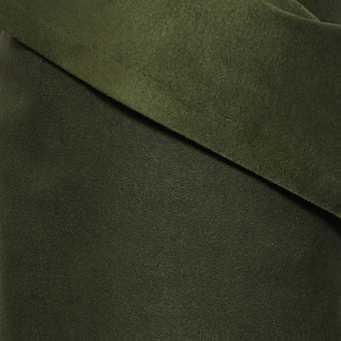UltraSuede® Soft Ivy - $55.57 per yard!
