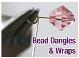 Bead Dangles & Wraps.JPG