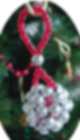 X-Mas Chain Spiral.jpg