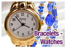 Bracelets & Watches.JPG