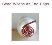 Bead Wraps as Endcaps.JPG