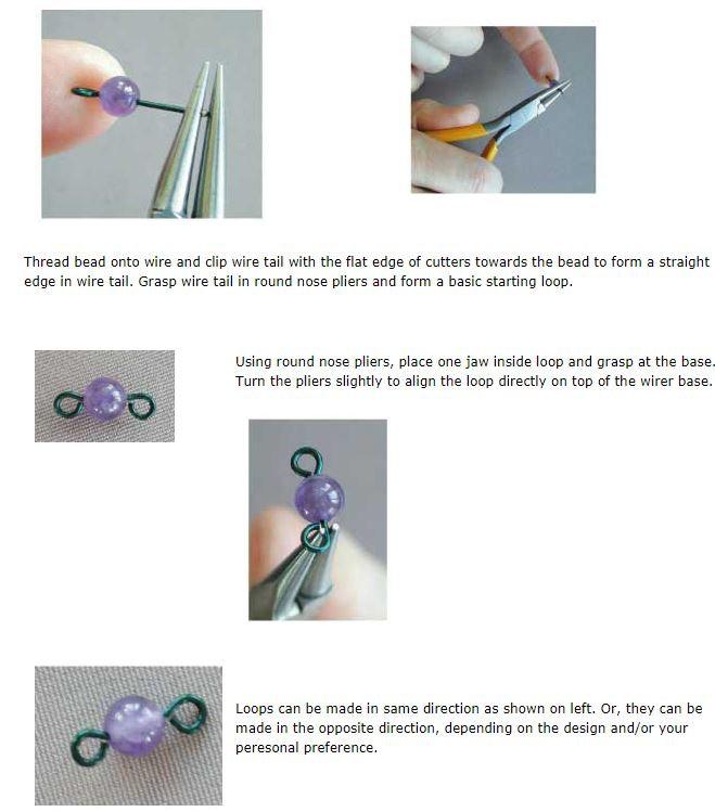 Eye Loops #3.JPG